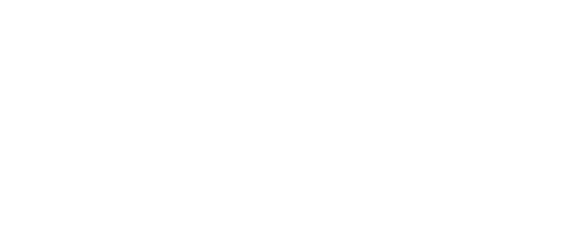 Escape Artist Greenville