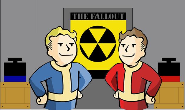 Fallout New Logo.jpg
