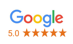 Google Reviews.png