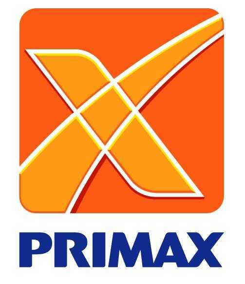 PRIMAX.jpg