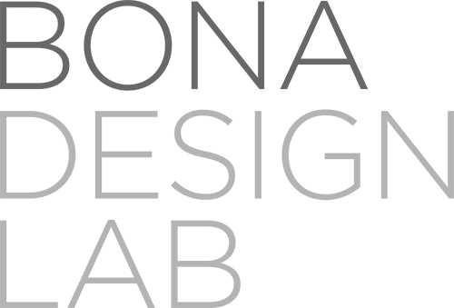 BONA DESIGN LAB
