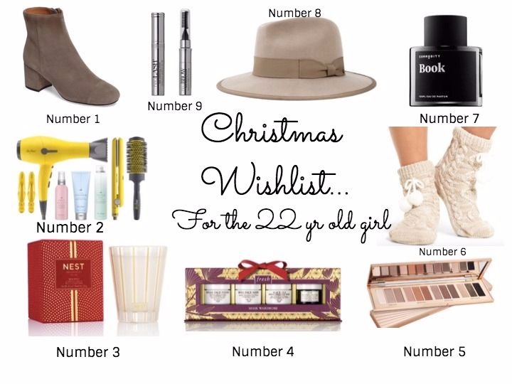 Christmas wishlist (1).jpg