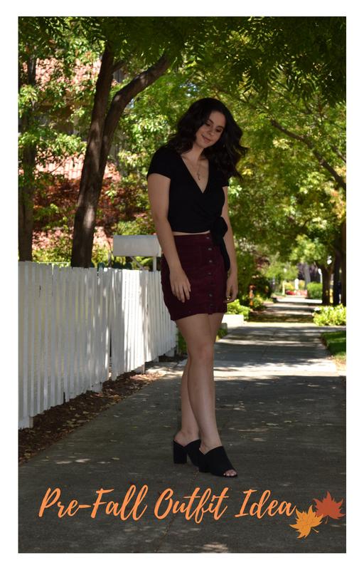 Pre-Fall Outfit Idea (1).jpg