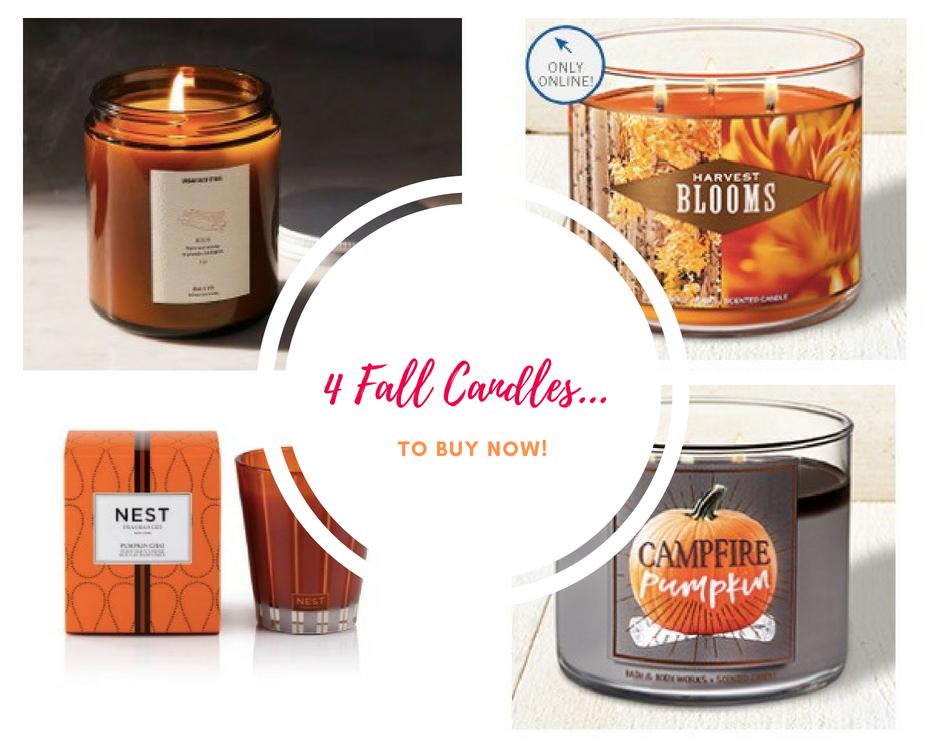 Fall Candles.jpg