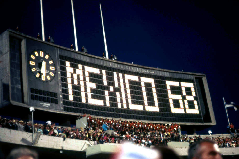 Olympic_Summer_Games_1968_Opening.jpg