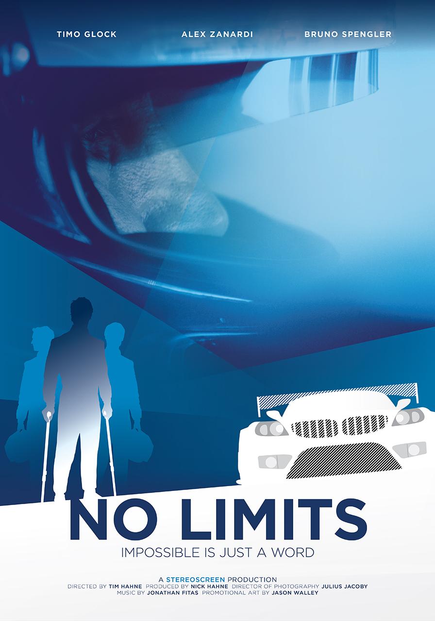 NO_LIMITS_Poster1.jpg