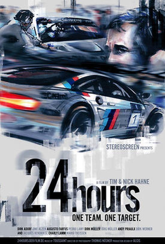 24 hrs.jpg