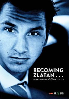 Becoming_Zlatan_(movie_poster).jpg