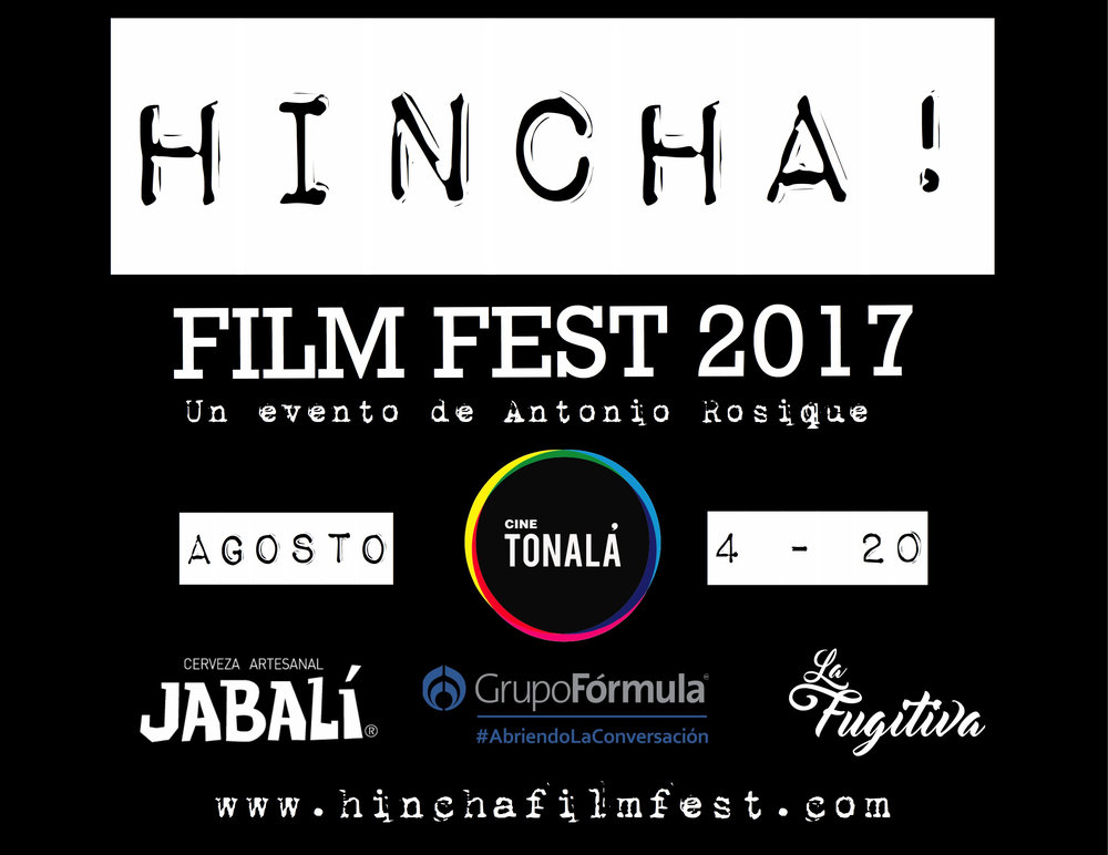 LOGO HINCHA 2017_1.jpg