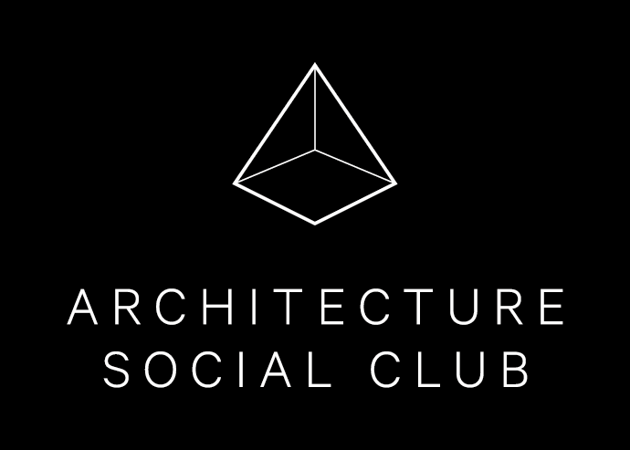 Architecture Social Club