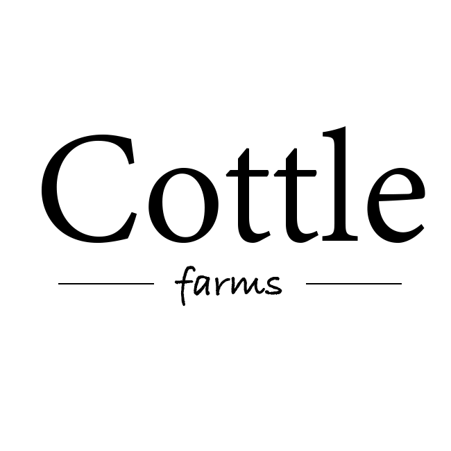Cottle Farms