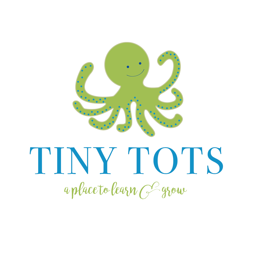 Tiny Tots Child Care