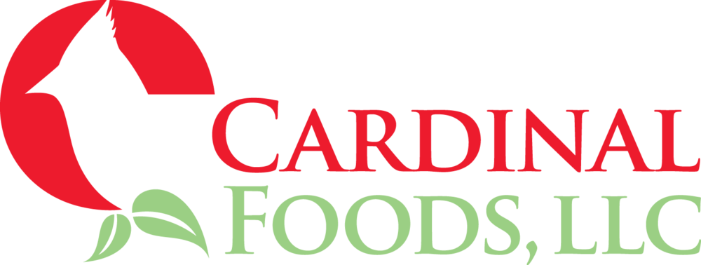CardFoodsLLC.png