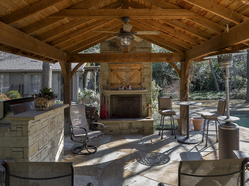 4604-Wildwood-Road-75209-Bluffview-Estates-Ginger-Nobles-Briggs-Freeman-Sothebys-luxury-home-for-sale-in-Dallas-Fort-Worth-patio.jpg