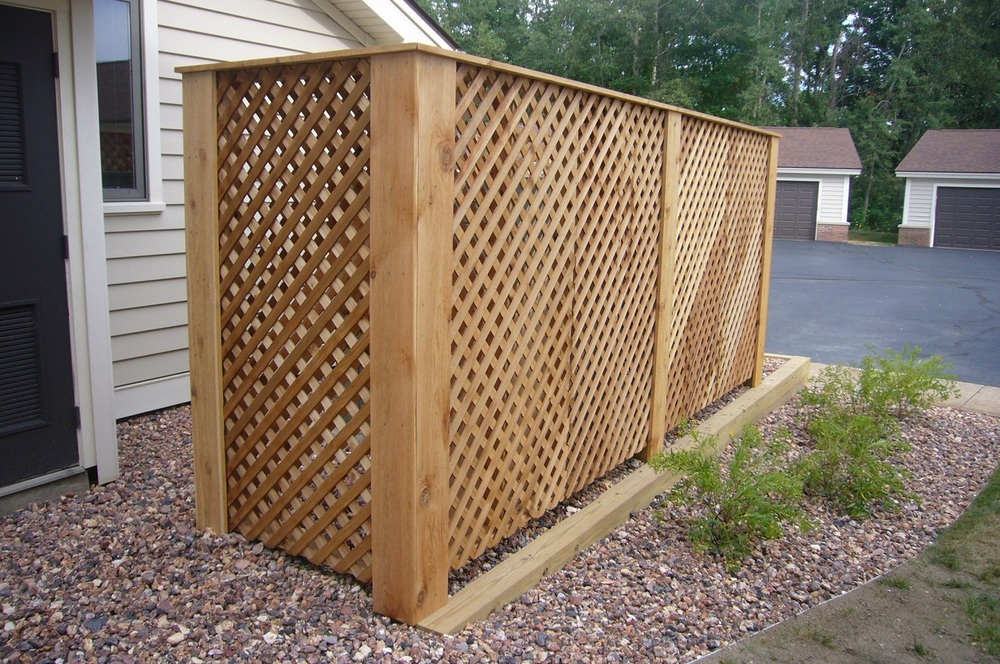 DOUBLE-SIDED-CEDAR-LATTICE-4.jpg