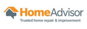 HomeAdvisor-Contractor-Lead-Generation.jpg