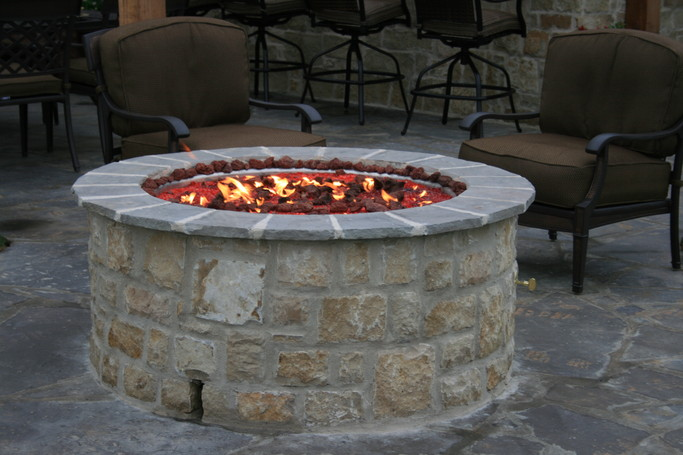 manificent-design-natural-gas-fire-pits-exciting-outdoor-stone-fire-pit-kits-and-inserts.jpg