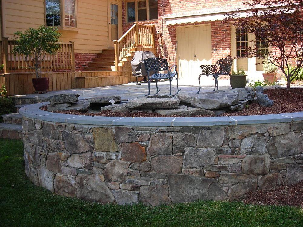 wall-stone-053.JPG