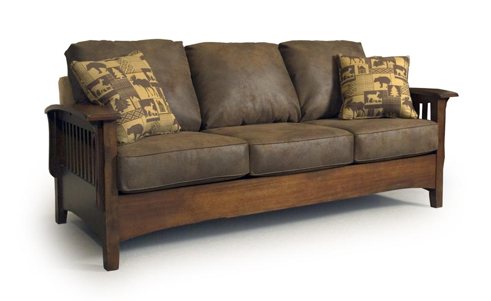 FURNITURE STORE WESTNEY UPHOLSTERED SOFA BY BEST HOME FURNISHINGS. FURNITURE STORE WESTNEY UPHOLSTERED SOFA BY BEST HOME FURNISHINGS