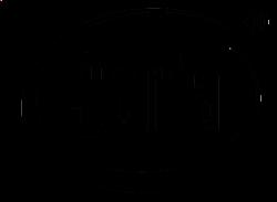 serta_logo.png