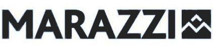 Marazzi_Logo.jpg