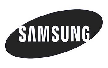 samsung_logo4.jpg