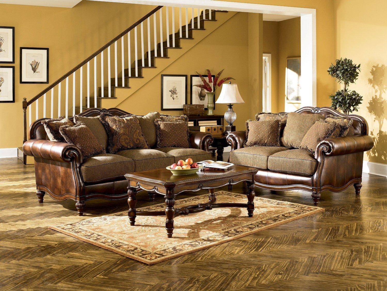 mitchell u0027s furniture u0026 flooring
