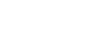 Mitchell's Furniture & Flooring