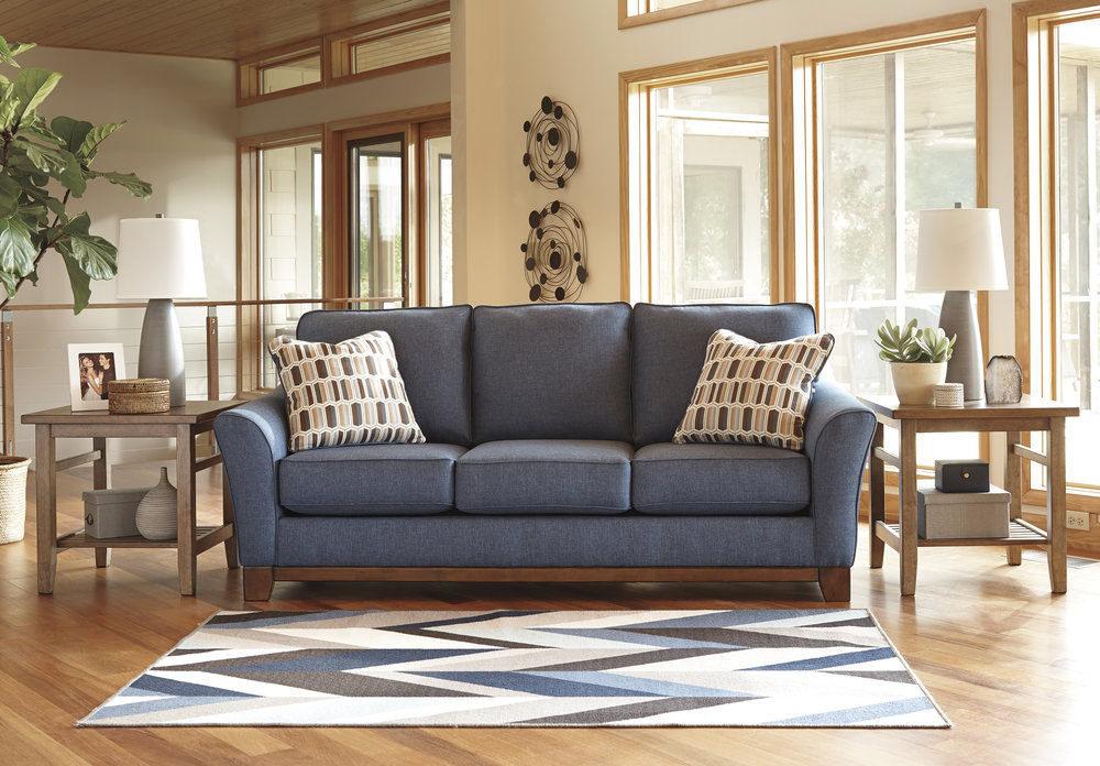 Janley Sofa   Ashley