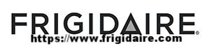 frigidaire_logo.jpg