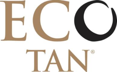 ecotan-logo