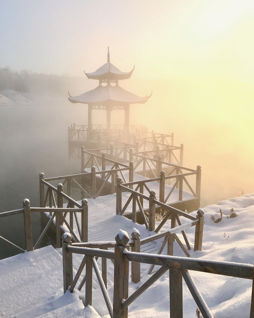 Jilin-Fusong-NikiCsanyi