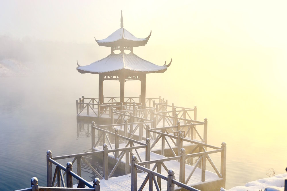 Jilin-Fushong-NikiCsanyi