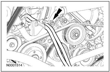GT40_080506_5.jpg