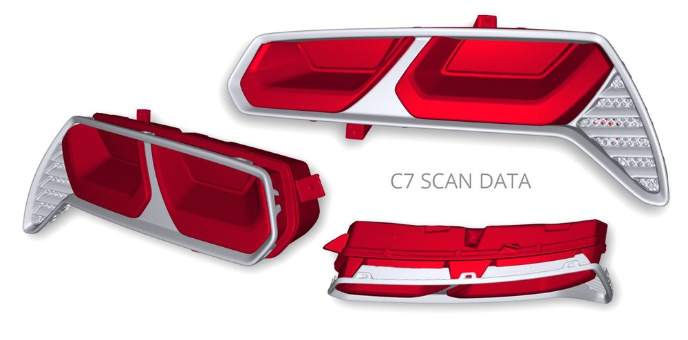 C7 Tail Light Scan.jpg
