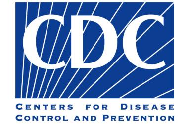 cdc_logo_crop380w.jpg