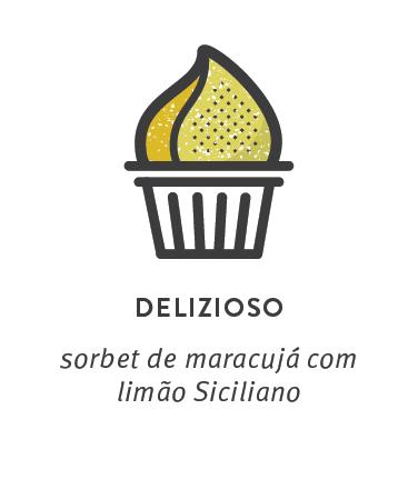 sabores-04.jpg