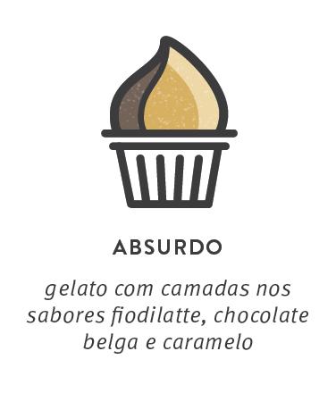 sabores-13.jpg