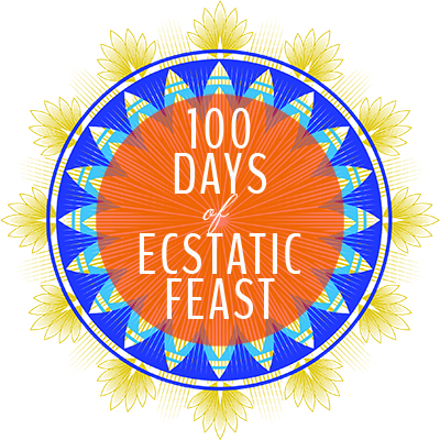 graphic 100 days of EF small.jpg