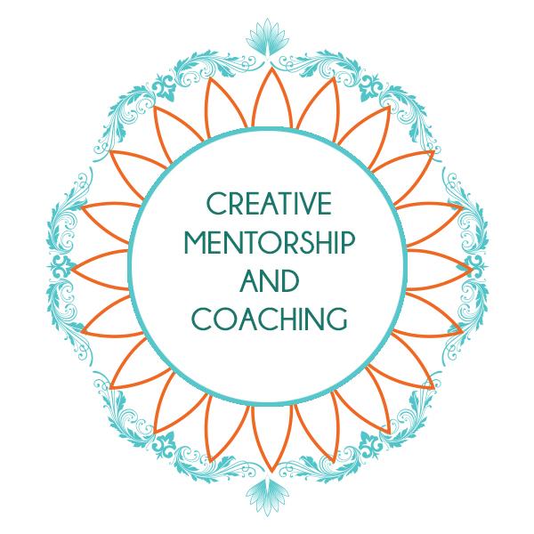 creative mentorship - enterpreneurs copy.jpg