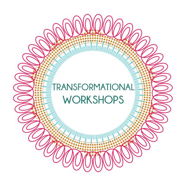 transformational workshops.jpg