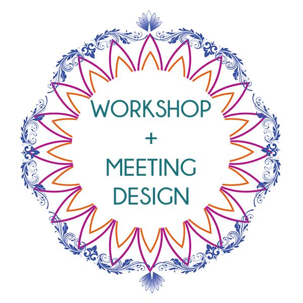 WORKshop and meeting design.jpg