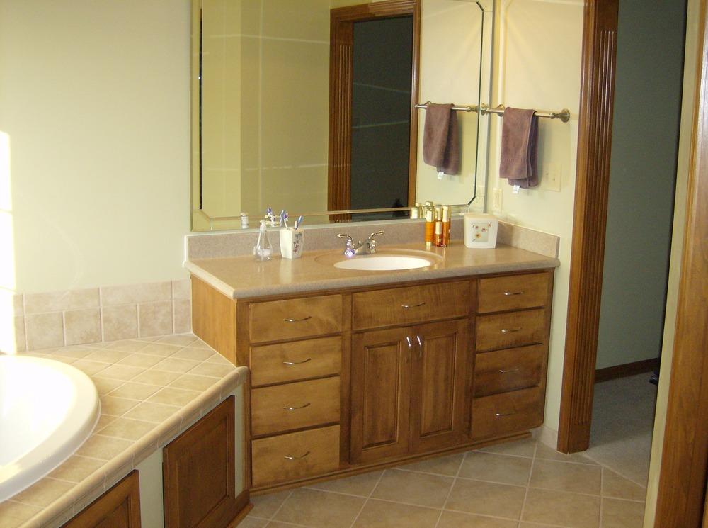 bathroom remodeling indianapolis.  Indianapolis Masterbathremodelingindianapolisindianajpg To Bathroom Remodeling Indianapolis