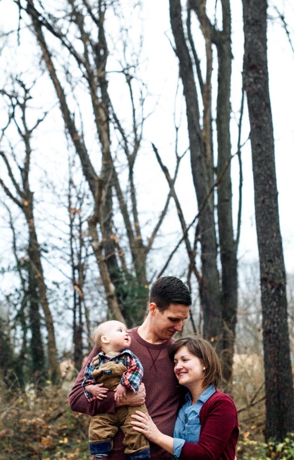 More  Epple Family