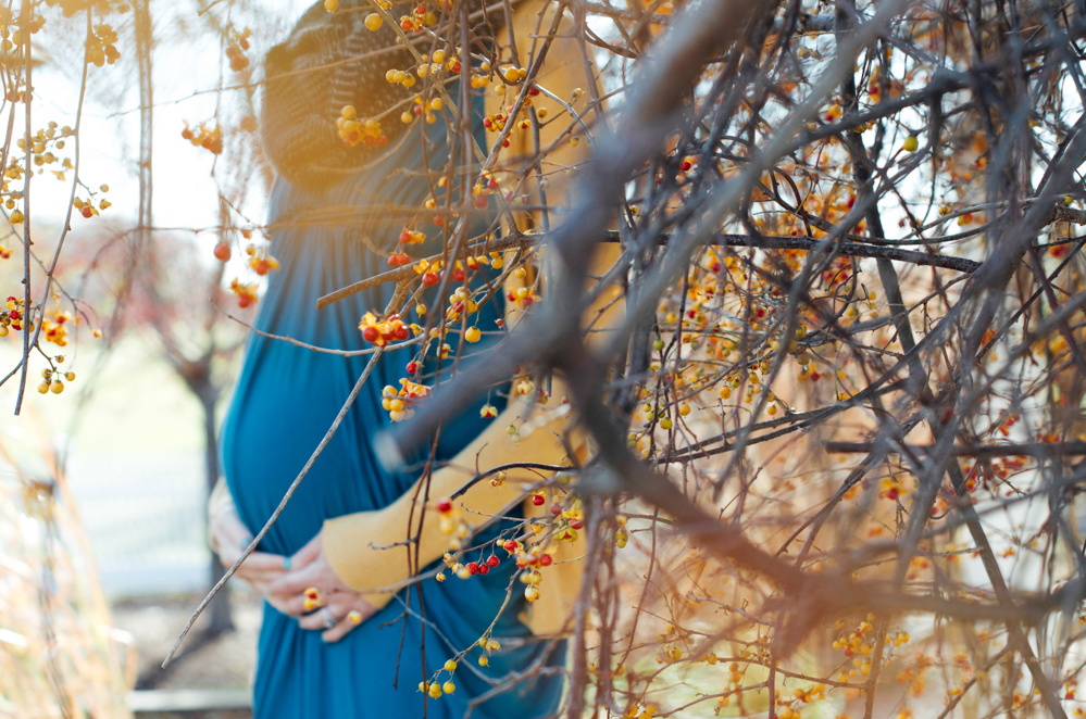 Again We Say Rejoice Photography - Maternity Photos (1 of 8).jpg