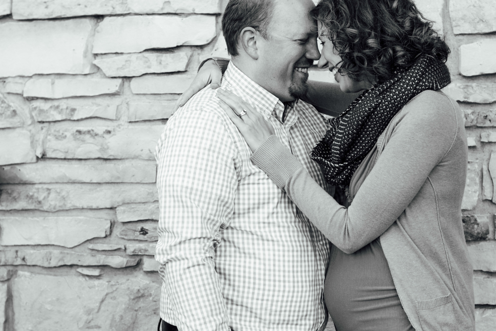 Again We Say Rejoice Photography - Maternity Photos (5 of 8).jpg