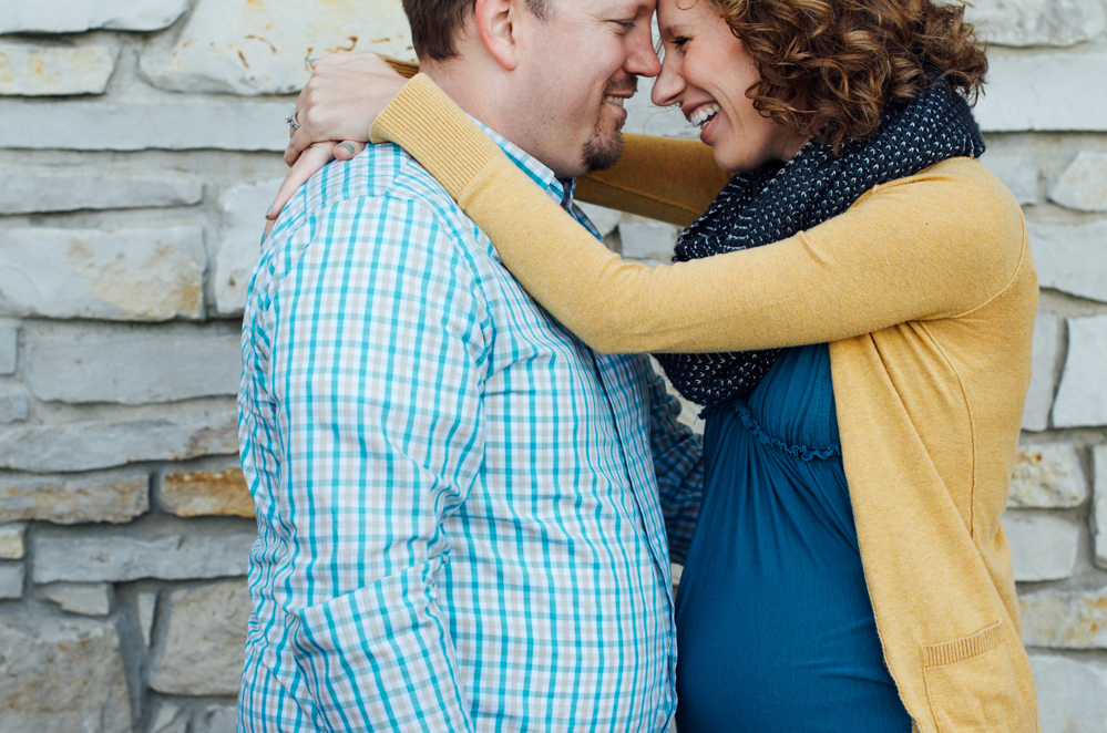 Again We Say Rejoice Photography - Maternity Photos (6 of 8).jpg
