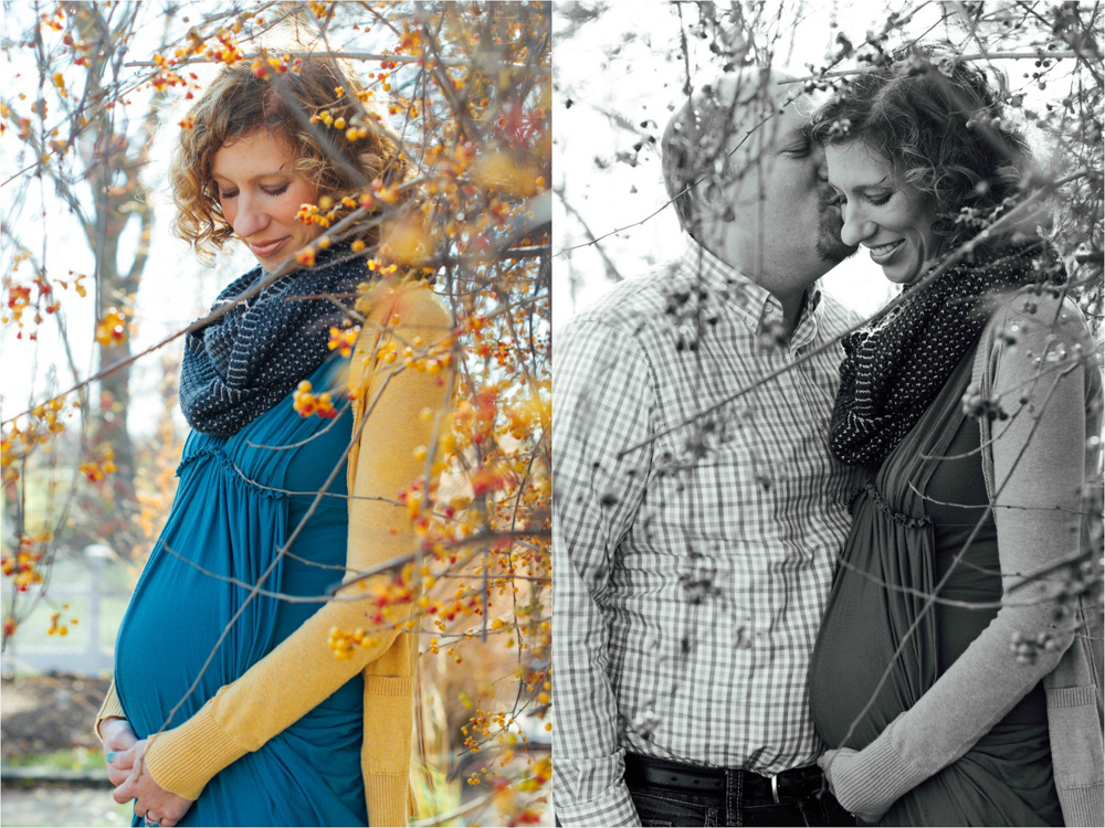 Again We Say Rejoice Photography - Maternity Photos (8 of 8).jpg