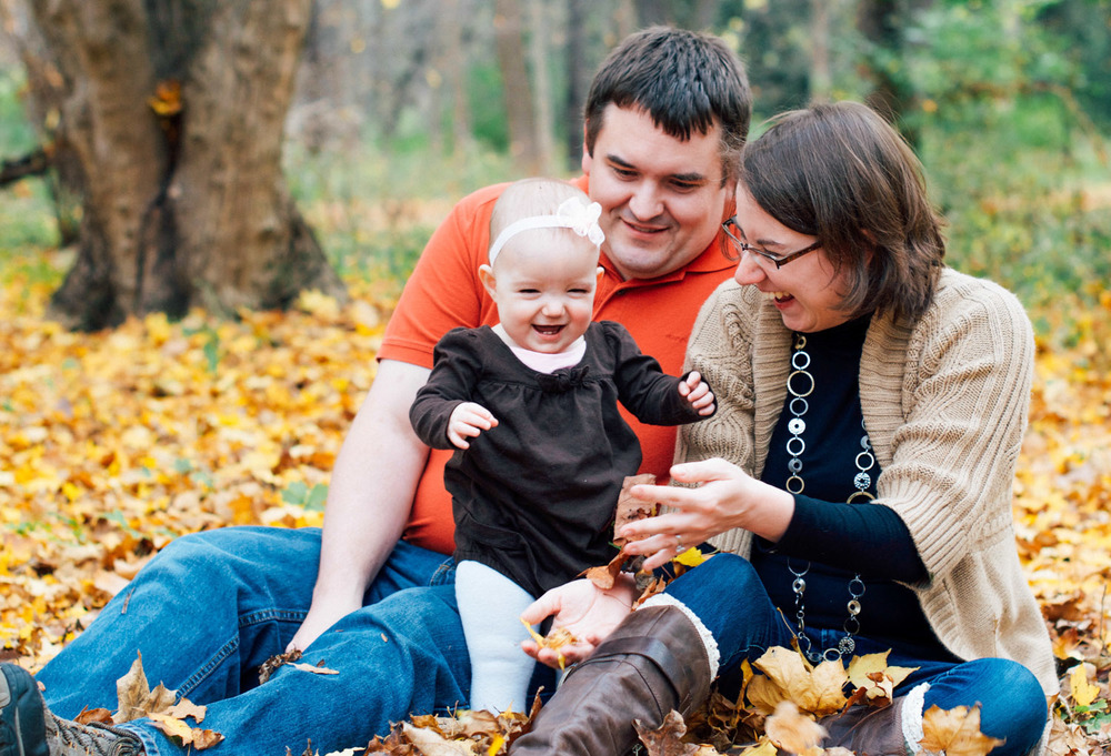 Again We Say Rejoice Photography - Autumn Family Photo Session (2 of 19).jpg