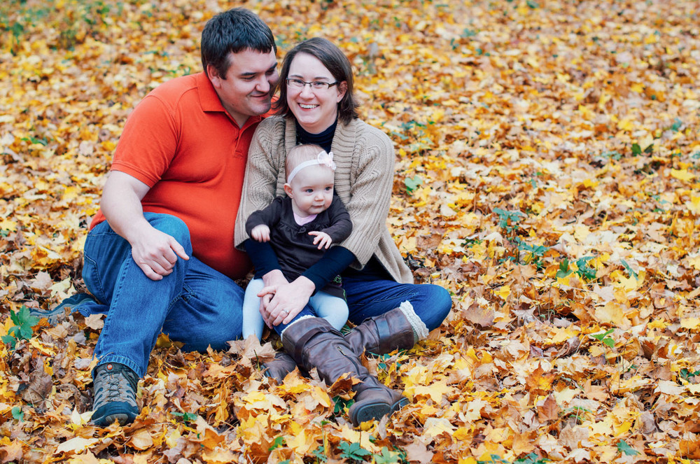 Again We Say Rejoice Photography - Autumn Family Photo Session (1 of 19).jpg